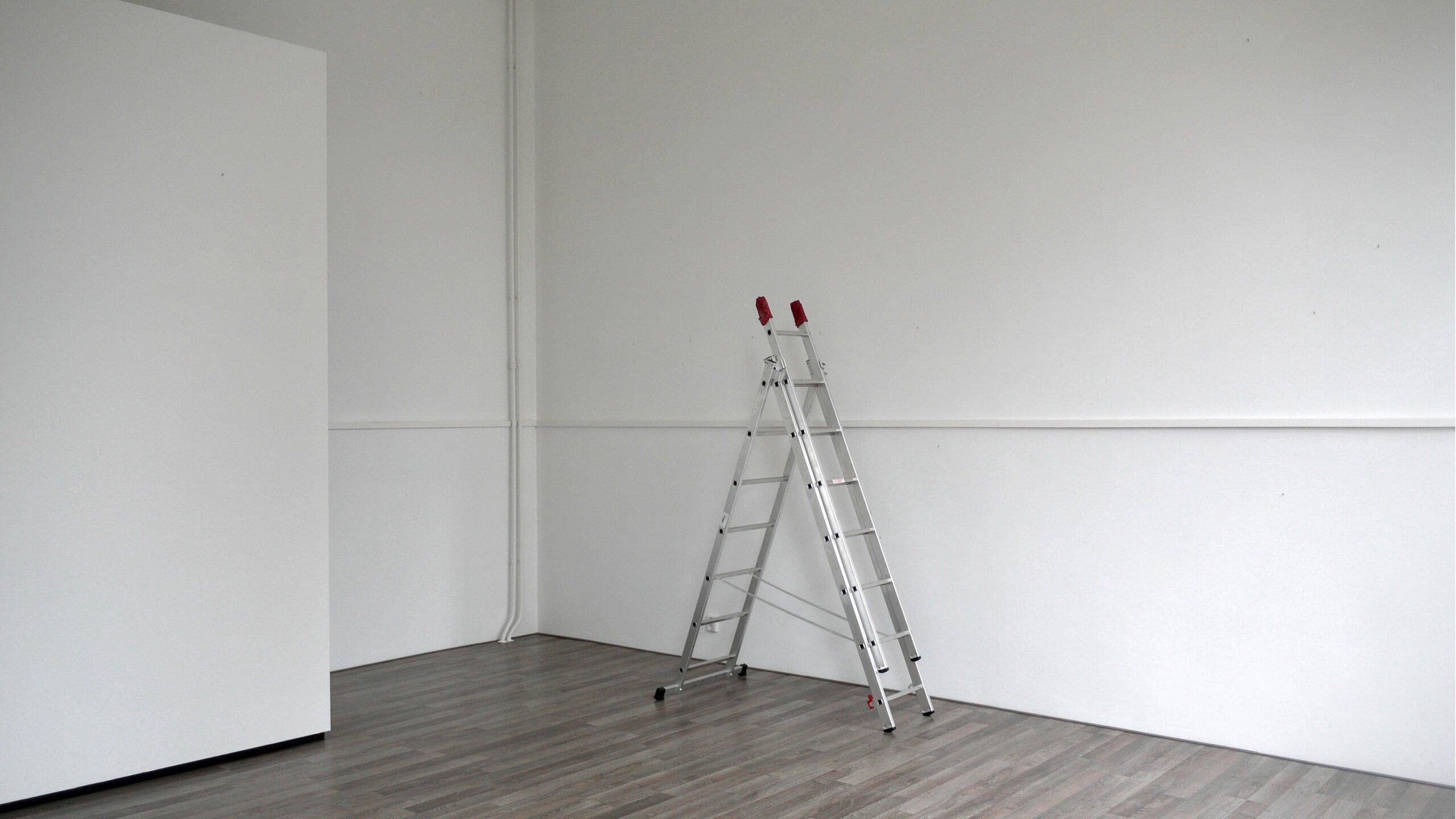 Kunstlokaal No8 tentoonstellingen hedendaagse kunst