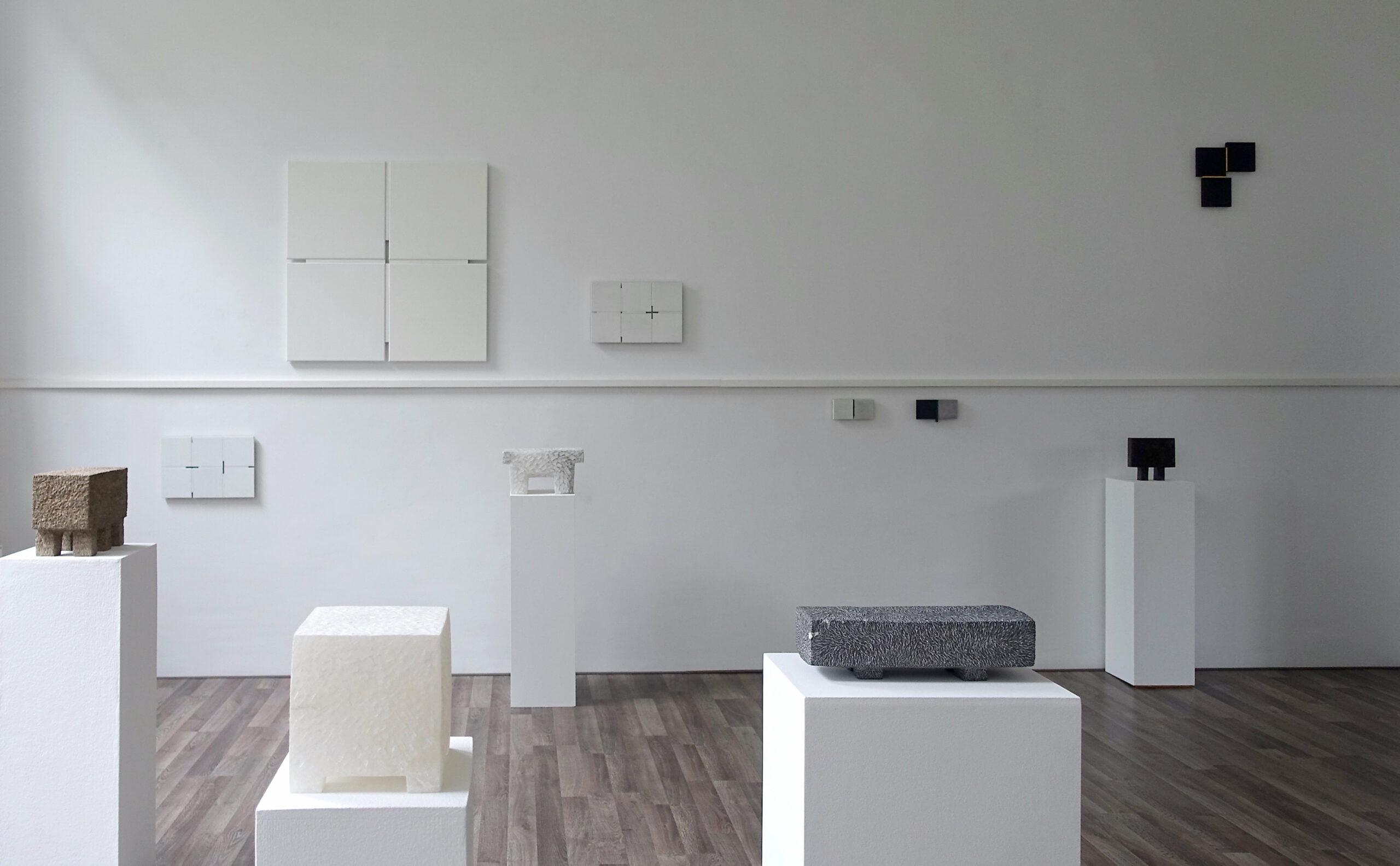 Duo-Tineke-Porck-Ada-van-Wonderen-Kunstlokaal-No8